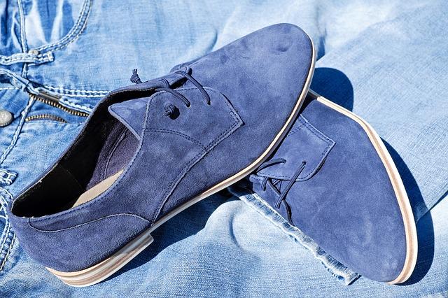 Chaussures-Choisir-Les-Bonnes